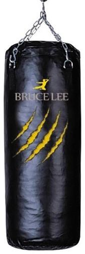 Bruce Lee Bokszak Basic 100 cm