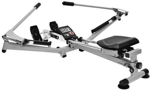 Christopeit Rower Accord Roeitrainer