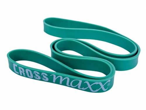 Lifemaxx Crossmaxx Resistance Band - Licht