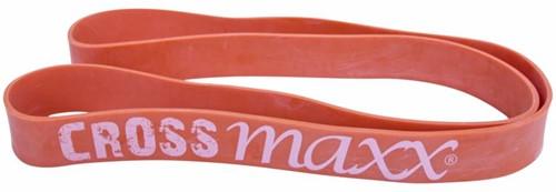 Lifemaxx Crossmaxx Resistance Band - Middel