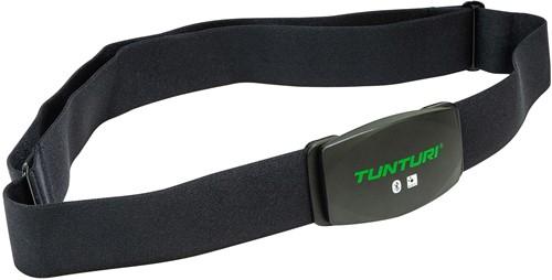 Tunturi Digitale Bluetooth Hartslagmeter Borstband