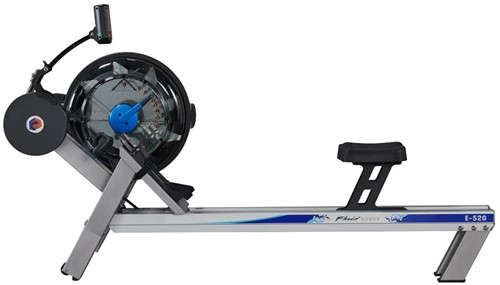 First Degree Fitness Fluid Rower E520 Roeitrainer