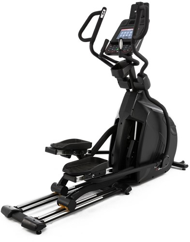 Sole Fitness E95S Crosstrainer - Gratis trainingsschema