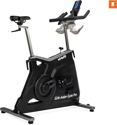 VirtuFit Elite Indoor Cycle Pro Spinningfiets - Inclusief Spinning DVD