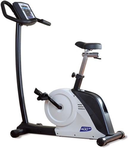 Ergo-Fit Cardio-Line 400 Hometrainer