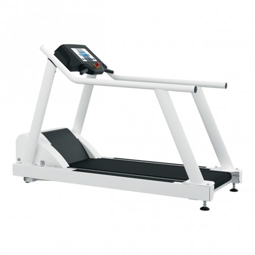 Ergo-Fit Tour 4000 S Loopband