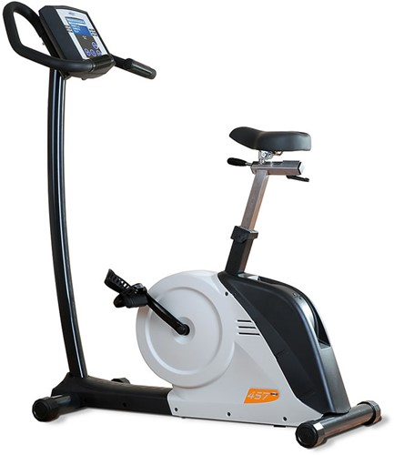 Ergo-Fit Cardio-Line 457 MED Hometrainer