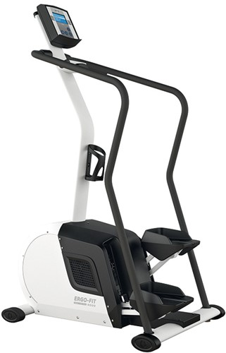 Ergo-Fit Stair 4000 MED Stepper