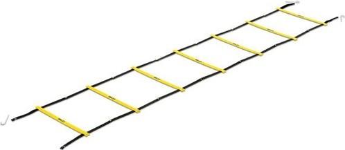 SKLZ Quick Speed Ladder Pro
