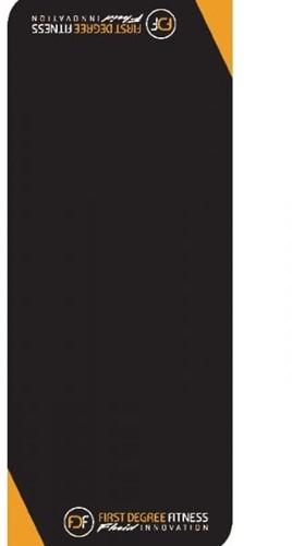 First Degree Fitness Vloermat - Long - 220 x 90 cm