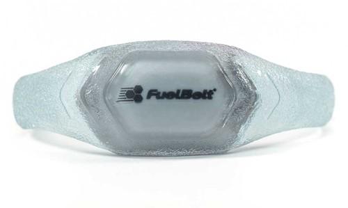 Fuelbelt Fire Flare Band - LED Hardloop Verlichting