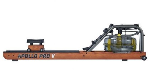 First Degree Fitness Apollo Pro V Roeitrainer