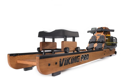 First Degree Viking PRO Rower Roeitrainer