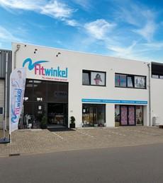 Fitwinkel Naaldwijk H.I.I.T Trainers-281