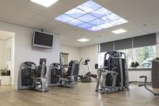 Fitnessruimtes voor zorginstellingen-246