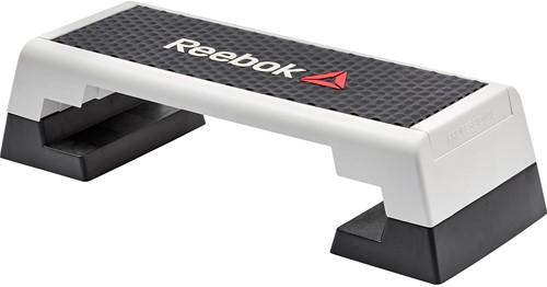 Reebok Studio Training Step - Grijs / Wit