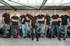 Fitwinkel Naaldwijk Hometrainers-262