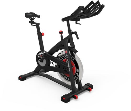 Schwinn 700IC (voorheen IC7) Indoor Cycle - Spinningfiets - Gratis trainingsschema