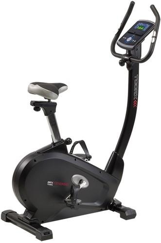 Toorx BRX-100 Ergo Hometrainer