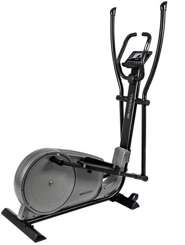 Toorx ERX-3000 Crosstrainer