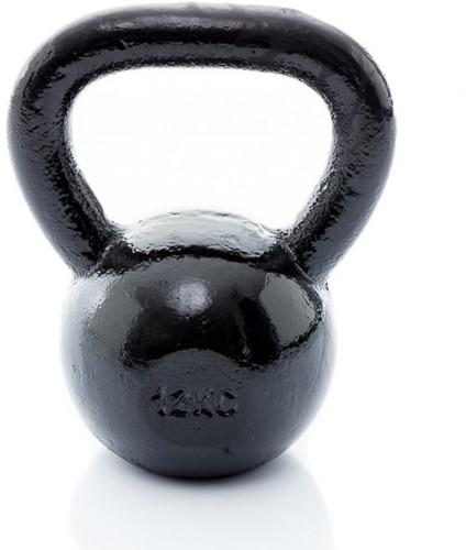 Muscle Power Kettlebell 12 kg