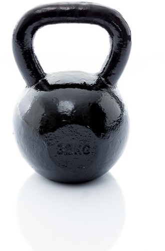 Muscle Power Kettlebell 32 kg