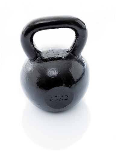 Muscle Power Kettlebell 40 kg