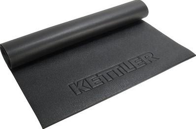 Kettler Vloermat - 140 x 80 cm