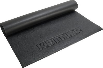 Kettler Vloermat - 220 x 100 cm