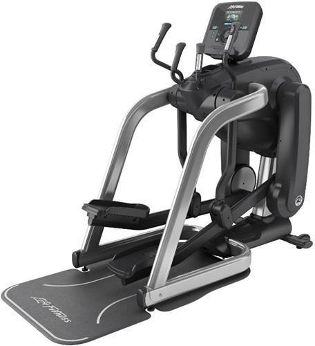 Life Fitness Platinum Club Explore Flexstrider
