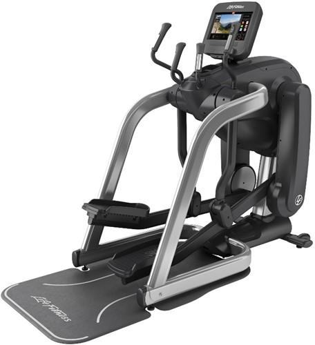 Life Fitness Platinum Club Discover SE3 Flexstrider