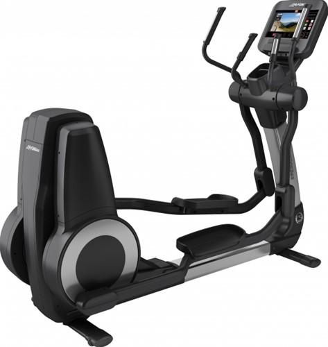 Life Fitness Platinum Discover SE3 Crosstrainer