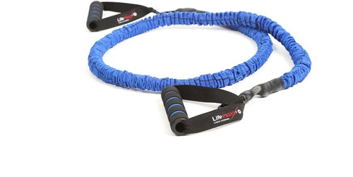 Lifemaxx Power Tube Level 4