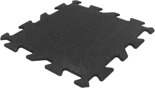 Lifemaxx EGO Puzzle Floor