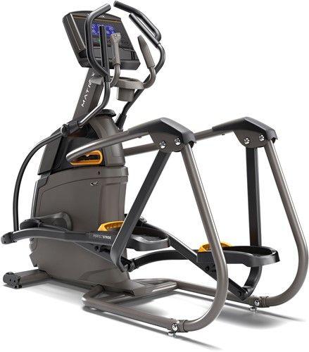 Matrix A50 Ascent Crosstrainer - XR
