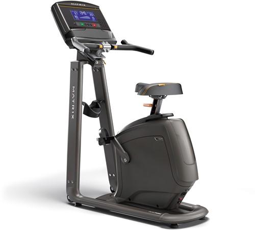 Matrix U50 Hometrainer - XR