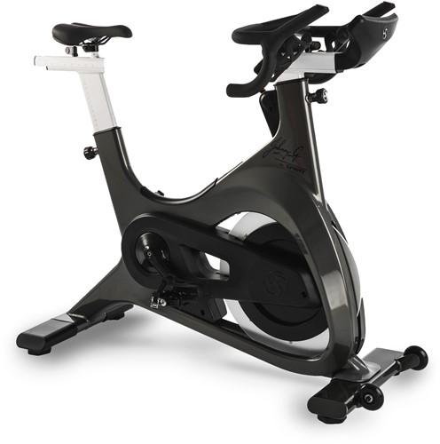 Spirit Fitness Johnny G JB950 Indoor Bike - Spinningfiets - Gratis trainingsschema