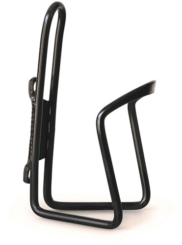 Nohrd Bike Bidonhouder