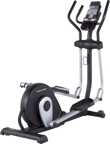 ProForm 450 LE Inklapbare Crosstrainer