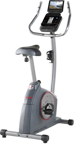 ProForm New 210 CSX Ergometer Hometrainer