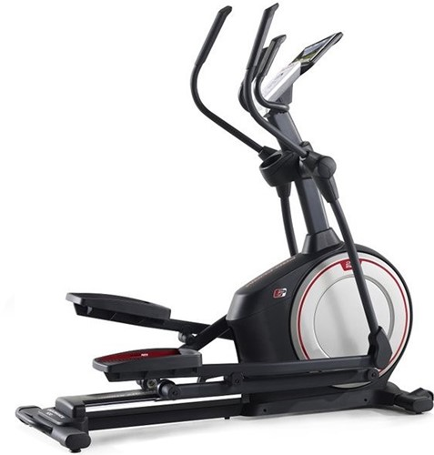ProForm Endurance 420E Front Drive Ergometer Crosstrainer