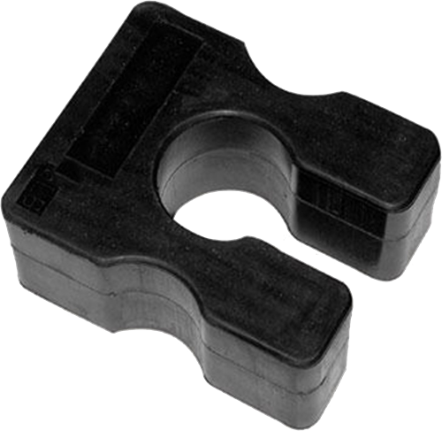 Body - Solid Weight Stack Adapter