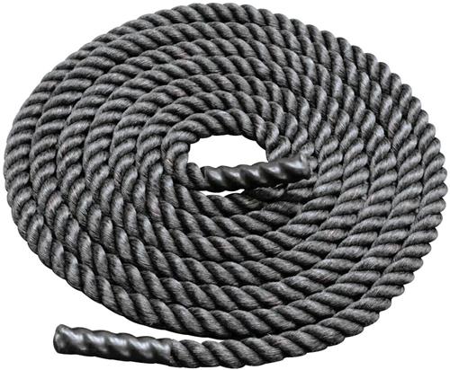 Body-Solid Battle Rope 2 inch (5cm) - 915 cm