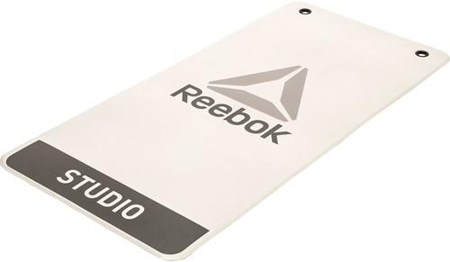 Reebok Studio Fitnessmat - Yogamat