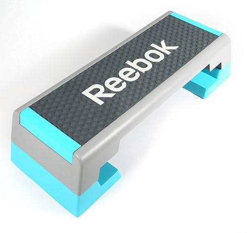 Reebok Women's Training Step