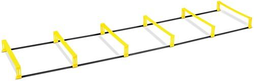 SKLZ Elevation Ladder