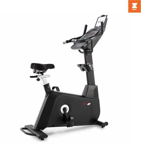 Sole Fitness LCB Hometrainer (2020) - Gratis trainingsschema