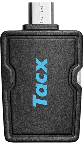 Tacx ANT+ Micro USB Dongle