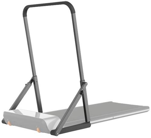Gymstick Handrail voor Walking Treadmill / Walkingpad - Tweedekans