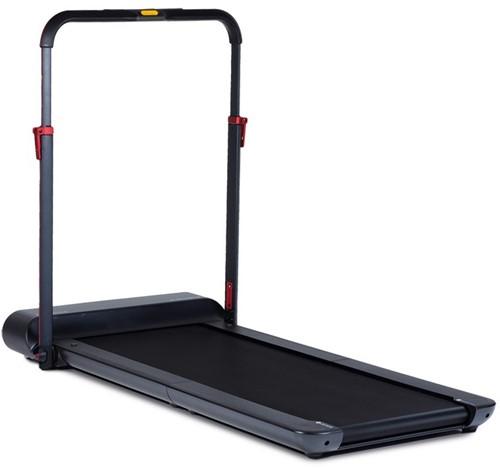 Gymstick Walking Pad Pro - Opvouwbare Loopband  - Gratis trainingsschema